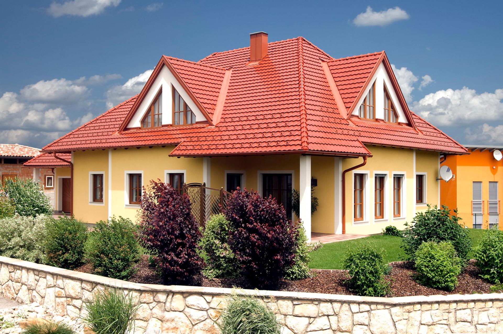 матрицы способствуют разновидности крыш частных домов фото заведения