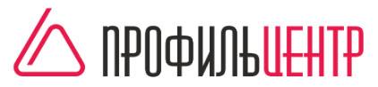 Профиль Центр Череповец